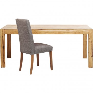 Attento Table Dining 180x90cm Kare Design