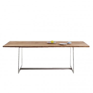 Table Romana 220x100cm Kare Design