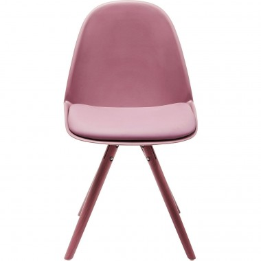 Chair Candy World Pink Kare Design