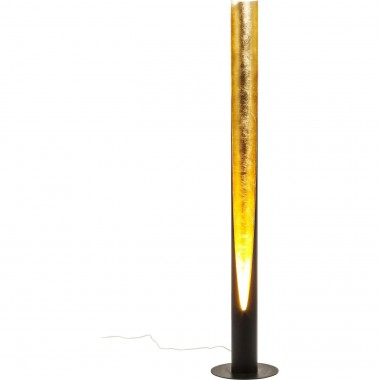 Floor Lamp Tube Duo Kare Design