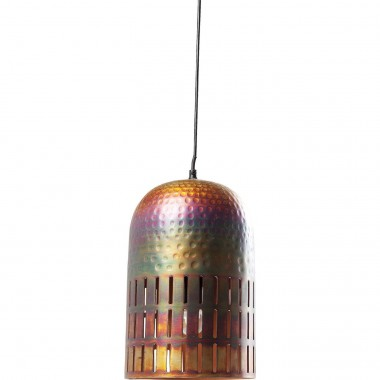 Pendant Lamp Daylight Cage Kare Design