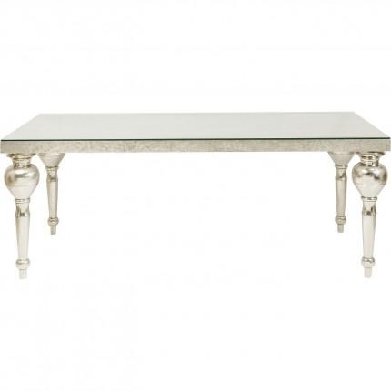 Louis Chalet Table 200x100cm Kare Design