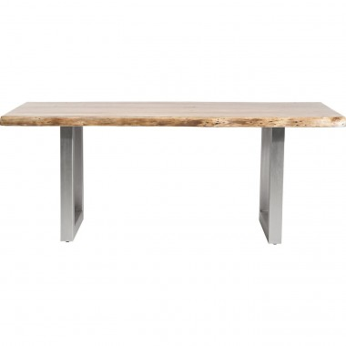 Table Nature Line 195x100 cm Kare Design