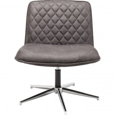 Swivel Chair Hank Kare Design
