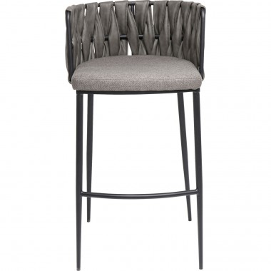 Bar Stool Cheerio Kare Design