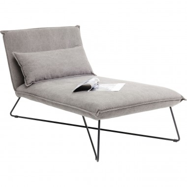 Relax Chair Cornwall Kare Design