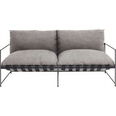 Sofa Cornwall 2-Seater Kare Design
