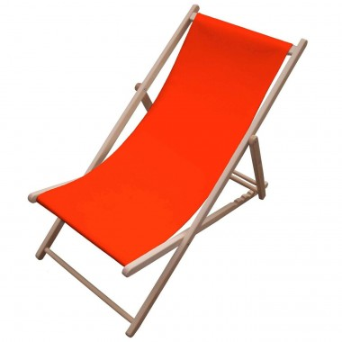 Deckchair Lovers Summer Kare Design