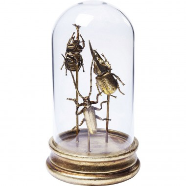 Deco Object Insects Tre Kare Design