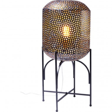 Floor Lamp Oasis 69cm Kare Design