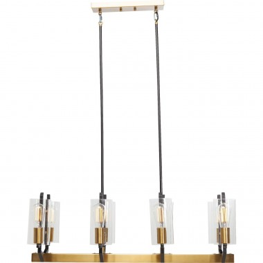 Suspension Wizard Dining Kare Design