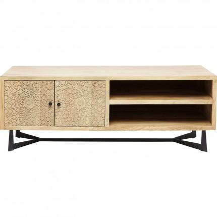 Meuble TV Boa Kare Design