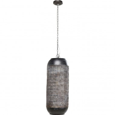 Hanging Lamp Sultan Ø25cm Kare Design