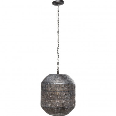 Hanging Lamp Sultan Ø30cm Kare Design