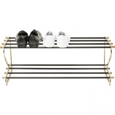 Shoe Rack Walk Small Kare Design
