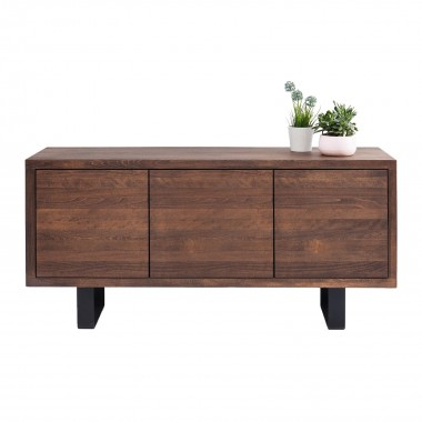 Sideboard Happy Stay Kare Design