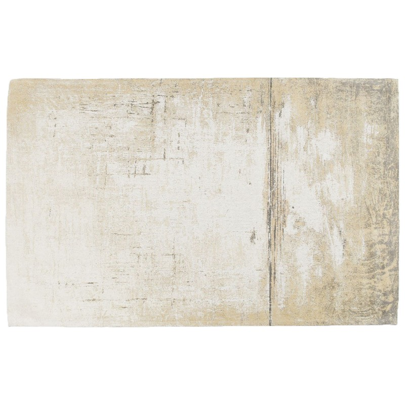 Beige Abstract Carpet Abstract Kare Design