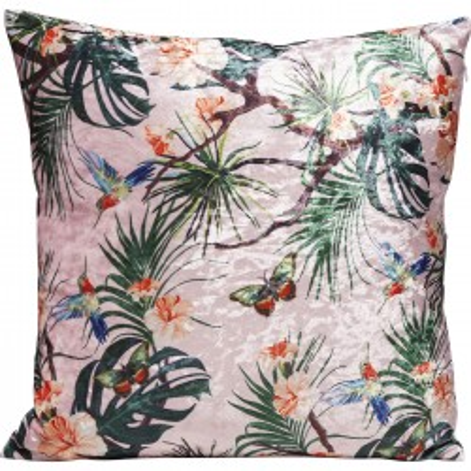 Cushion Paradise 45x45cm Kare Design
