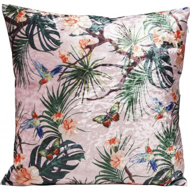 Cushion Paradise 45x45cm Kare Design