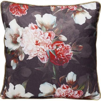 Cushion Peony 45x45cm Kare Design