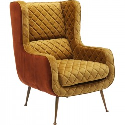 Arm Chair Nonna Kare Design