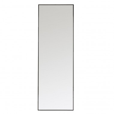 Mirror Bella 130x30cm Kare Design