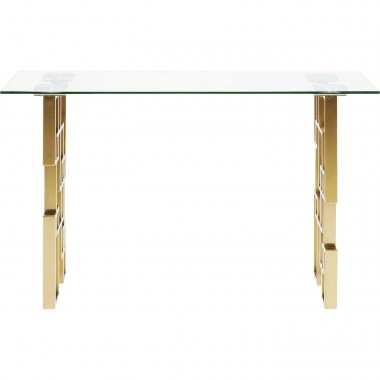 Console Table  Boulevard 140x70cm Kare Design