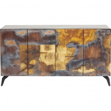 Sideboard Oxy Kare Design