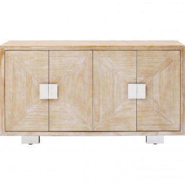 Sideboard Cottage 160cm Kare Design