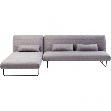 Sofa Bed Dottore Kare Design