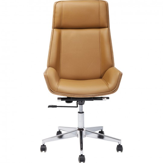 Office Chair High Bossy Kare Design