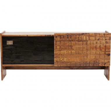Sideboard Wild Thing Kare Design
