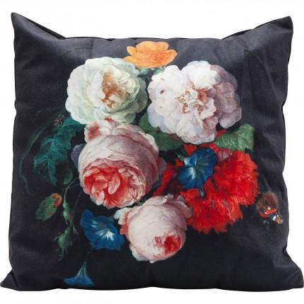 Cushion Blossom 45x45cm Kare Design