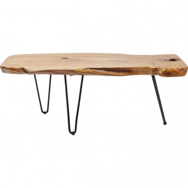 Table basse Aspen Kare Design