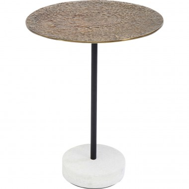 Side Table Lago 51cm Kare Design