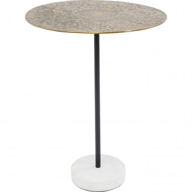 Side Table Lago 61cm Kare Design