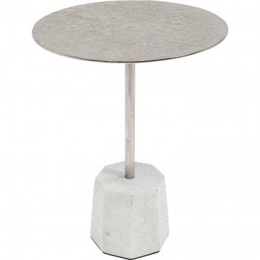 Side Table Lago 46cm Kare Design