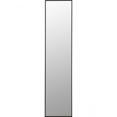 Mirror Bella 180x30cm Kare Design