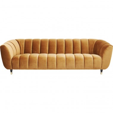 Sofa Spectra 3-Seater Kare Design