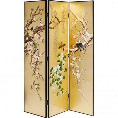 Room Divider Menagerie Kare Design