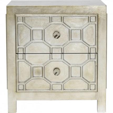 Chevet Alhambra Kare Design