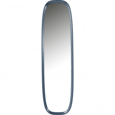 Mirror Salto Bluegreen 165x45cm Kare Design