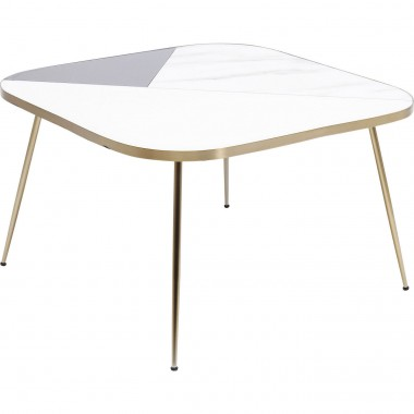 Coffee Table Hipster 70x45cm Kare Design