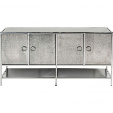 Sideboard Moonscape Kare Design