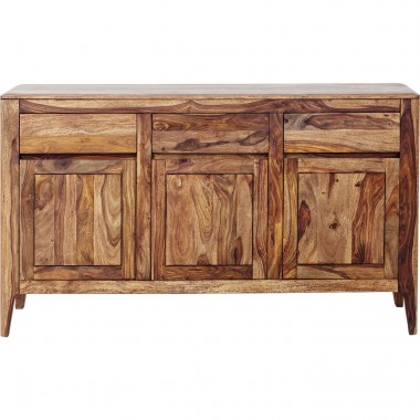 Brooklyn Nature Sideboard Kare Design