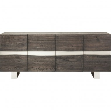 Sideboard Wave Kare Design