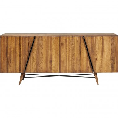 Sideboard Madrid Kare Design
