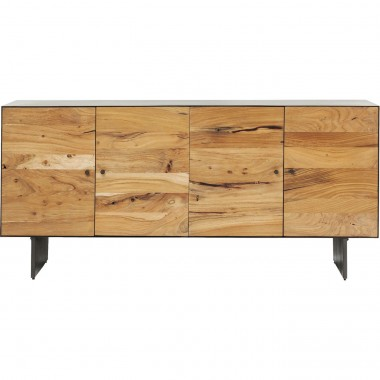 Sideboard Pure Kare Design