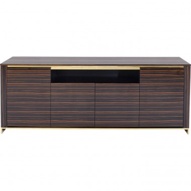 Sideboard Boston Kare Design