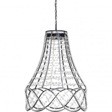 Pendant Lamp Duchess LED Kare Design